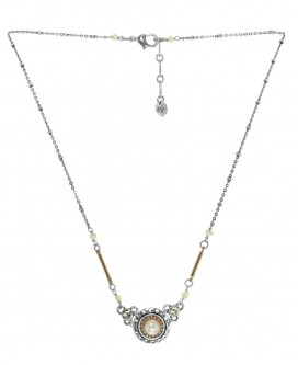 Collier Charline