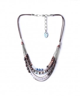 Collier BB Blues