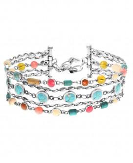Bracelet Shaggi