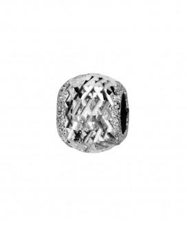 Charm Diamanté Croisillons