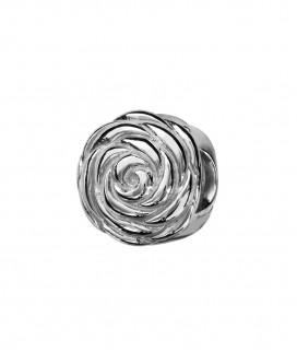Charm Rose