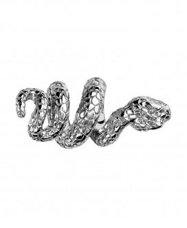 Charm Serpent Ecailles