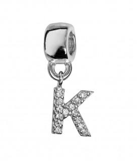 Charm Lettre K