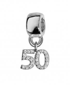 Charm 50 ans