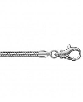 Bracelet pour Charms 19cm