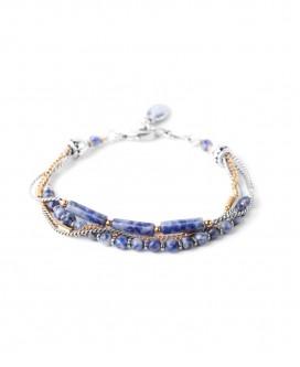 Bracelet Babylone