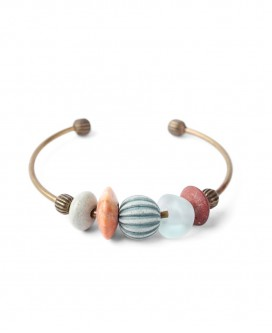 Bracelet Jardin du Désert