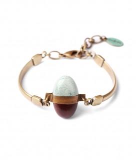 Bracelet Pebbles