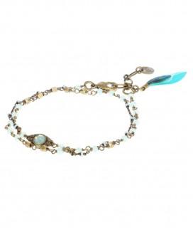 Bracelet Alyce