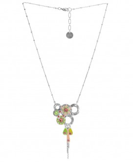 Collier Lily Rose