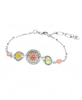 Bracelet Lily Rose