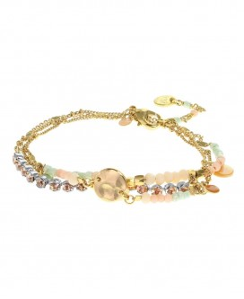 Bracelet Mylena