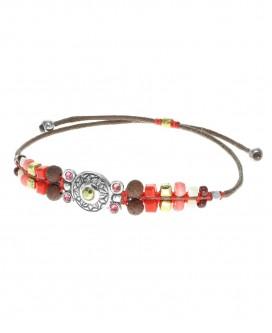 Bracelet Rachel
