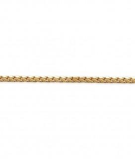 Bracelet Olive