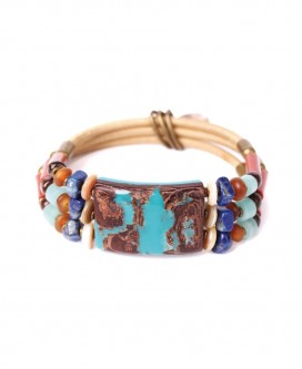 Bracelet Socotra