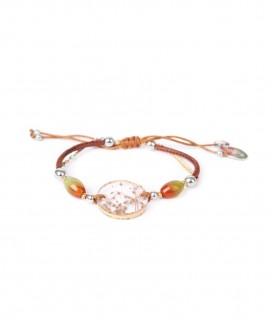 Bracelet Botaniste
