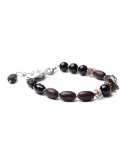 Bracelets Mixes