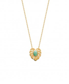 Collier Paloma
