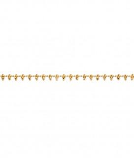 Bracelet Alina