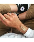 Bracelet Megara
