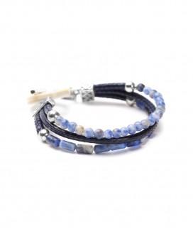 Bracelet Cyclades