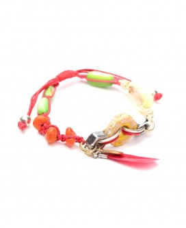 Bracelet Eco Day