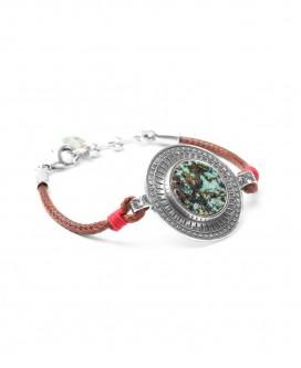 Bracelet Katmandou