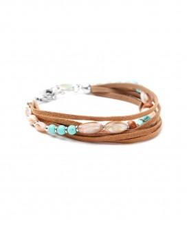 Bracelet Mangareva