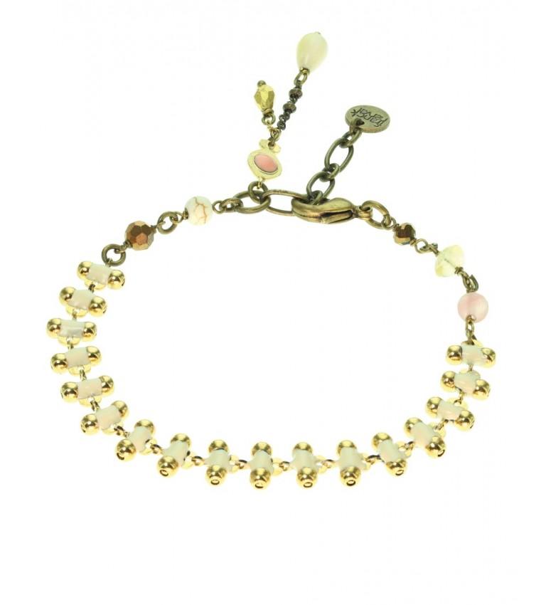 Bracelet Eléna