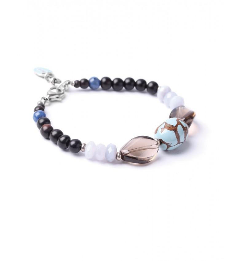 Bracelet BB Blues