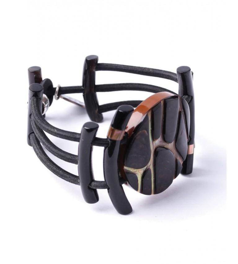 Bracelet Caiman