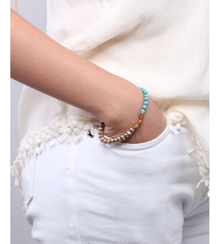 Bracelet Mangrove