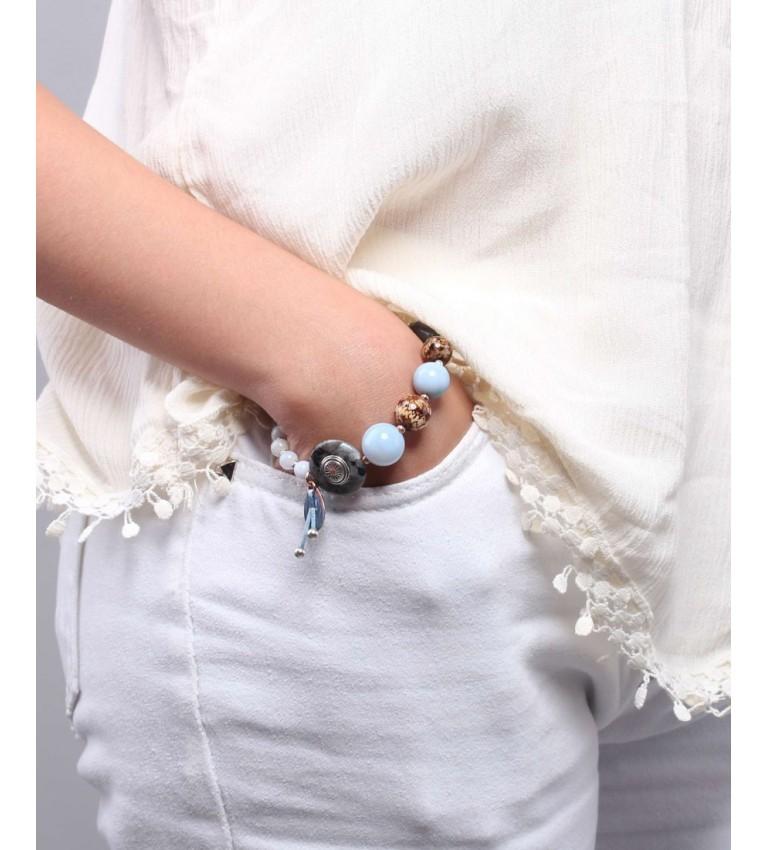 Bracelet Montmartre