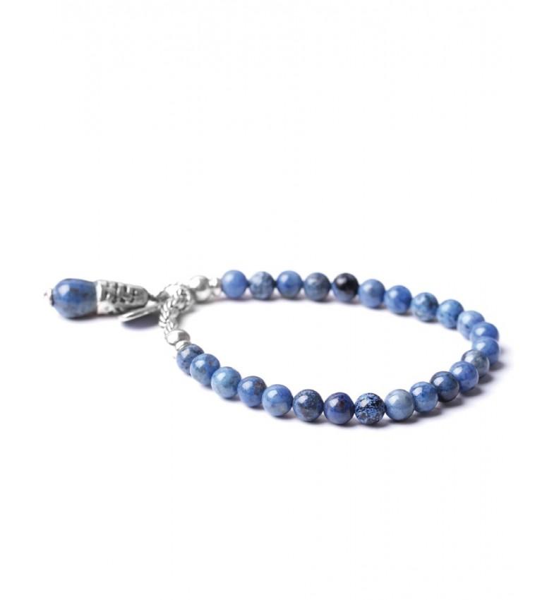 Bracelet Pleiades