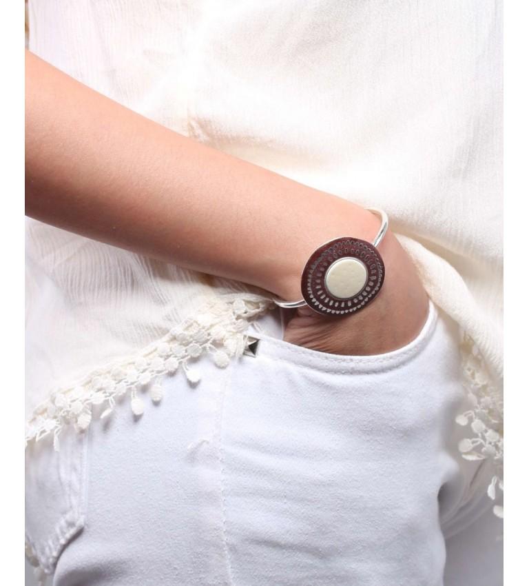 Bracelet Tanzanie