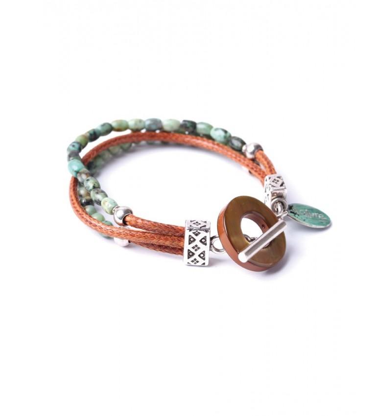 Bracelet Wemba