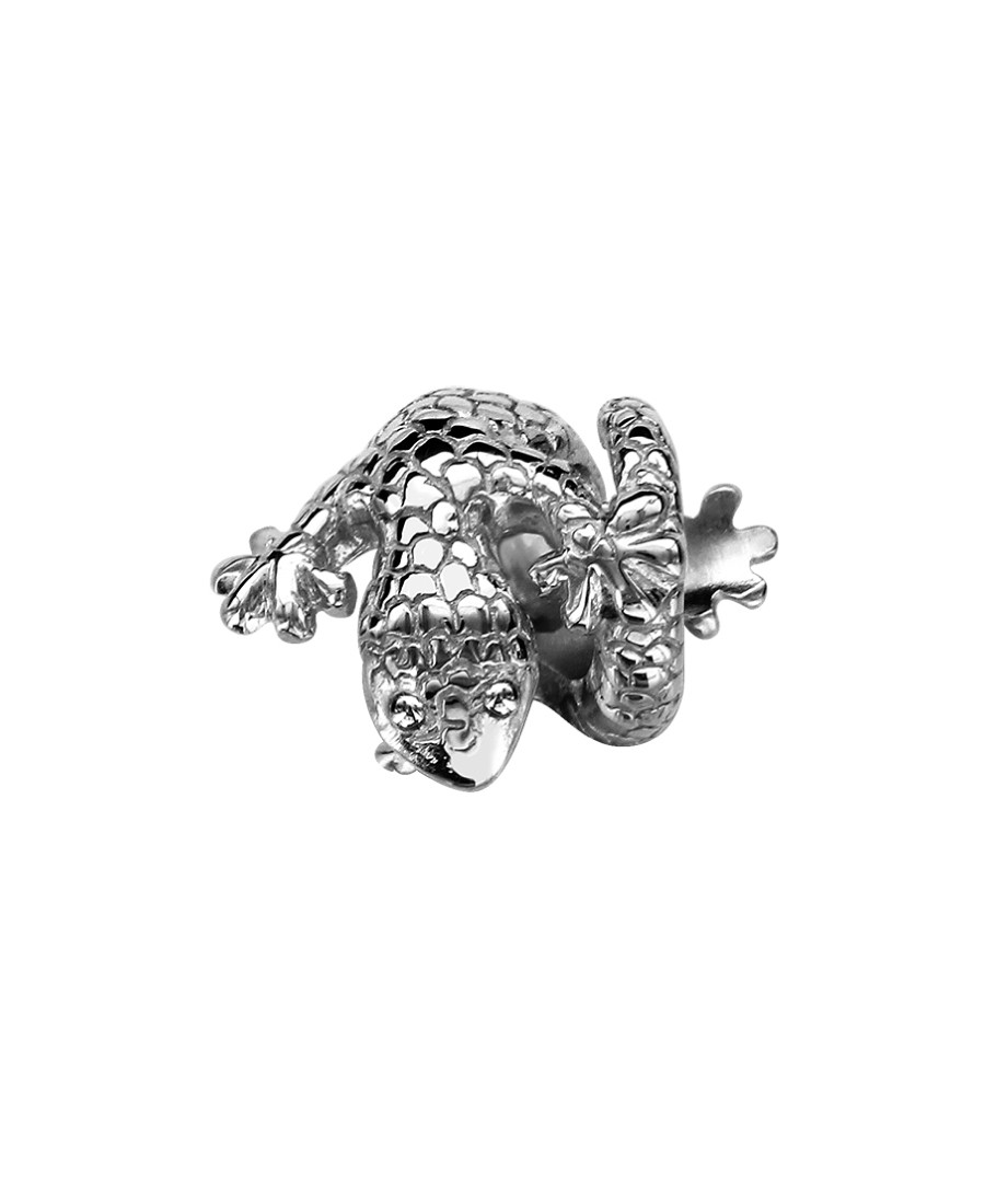 CHARMS ANIMAUX LISSE