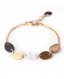 Bracelet Echappée Belle