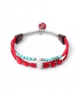 Bracelet Indiana