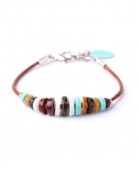 Bracelet Manaka