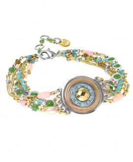 Bracelet Coleen