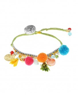 Bracelet Abella