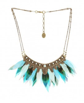 Collier Alyce