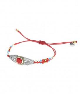 Bracelet Aponi