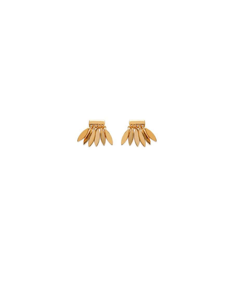Boucles d'Oreilles Cara