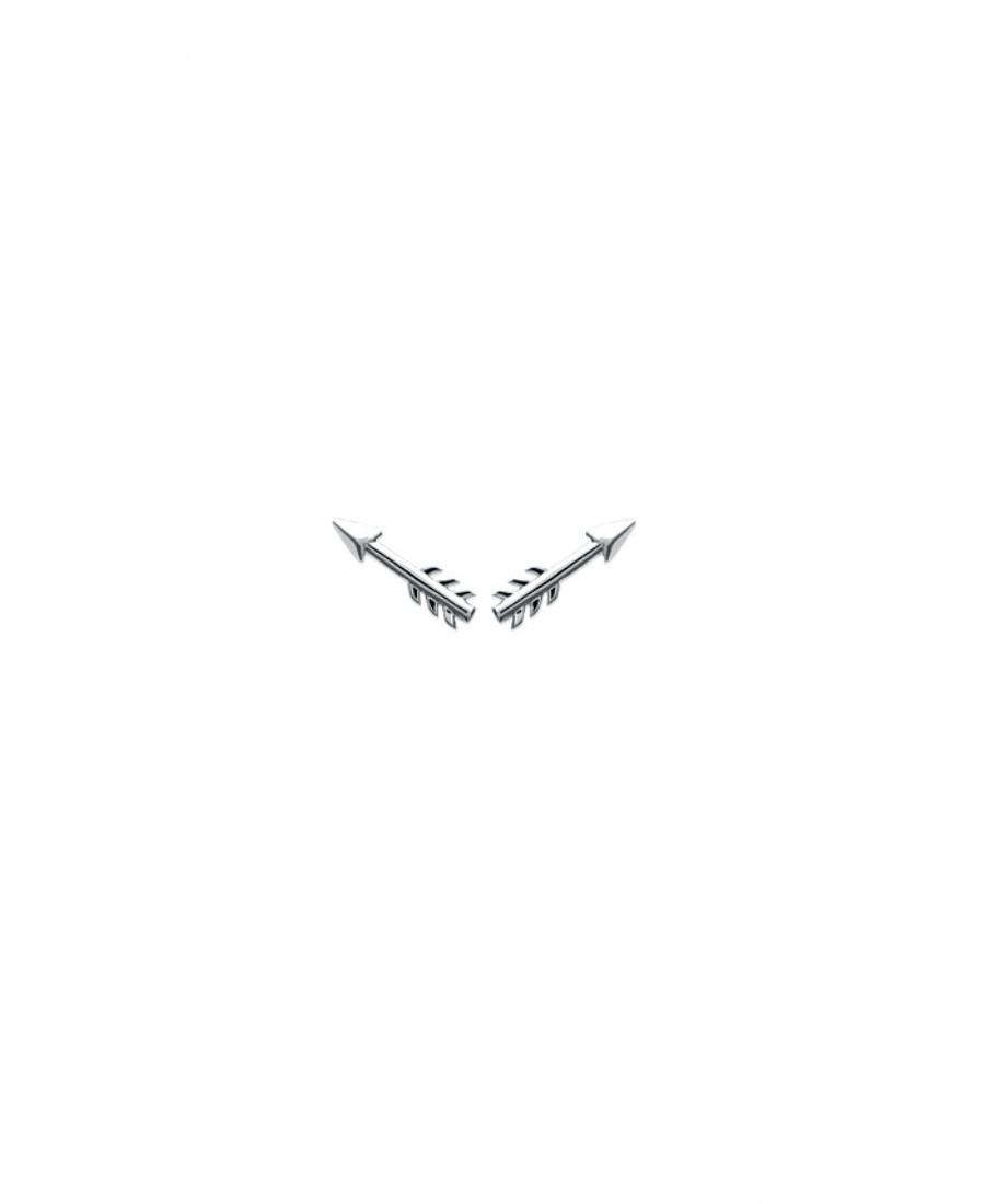 Boucles d'Oreilles Arrow