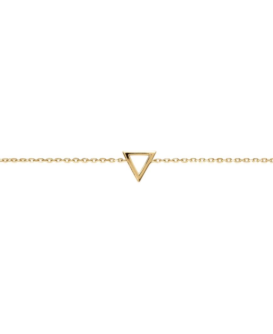 Bracelet V