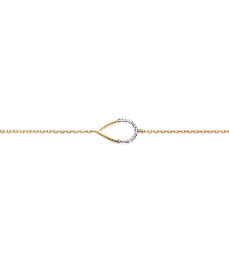 Bracelet Stila