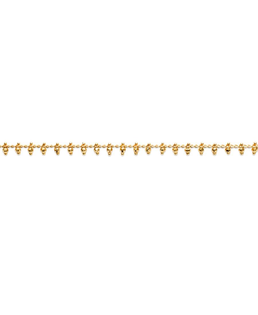 bracelet po
