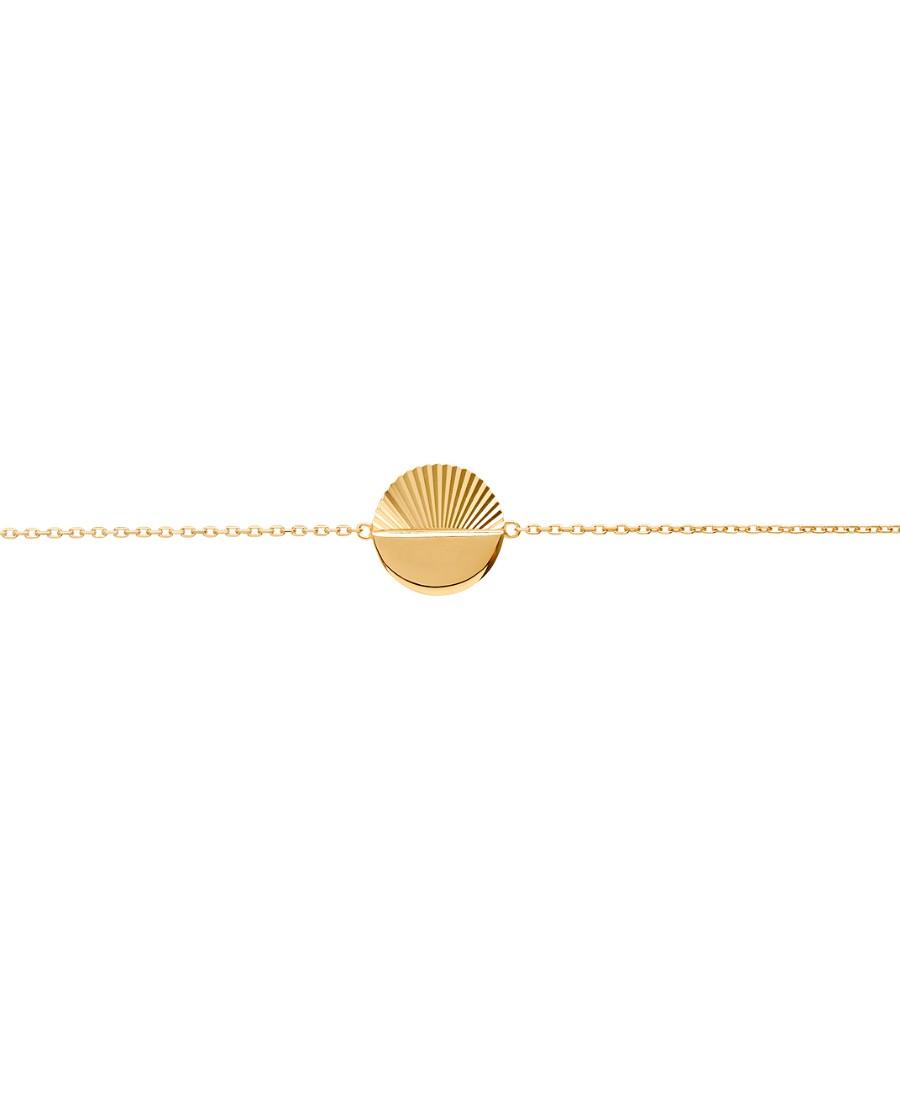 Bracelet Aglaé